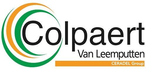 Colpaert – Van Leemputten